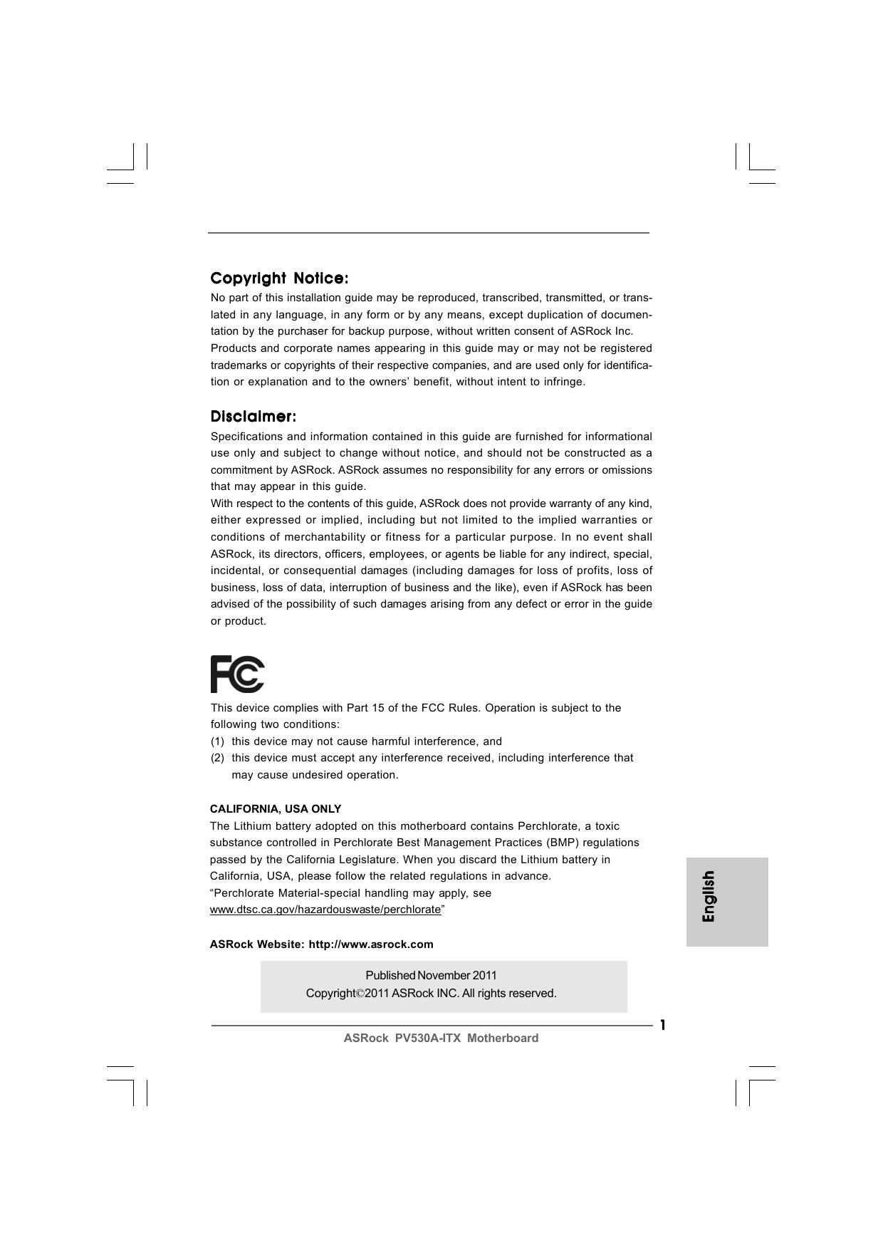 ASROCK AD2700B-ITX INSTANT BOOT WINDOWS 10 DRIVERS DOWNLOAD