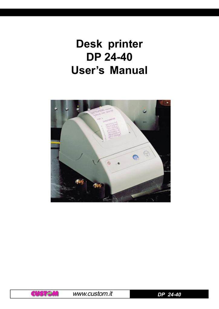 Amazon. Com: tascam dp-24 dvd video tutorial manual help: movies & tv.