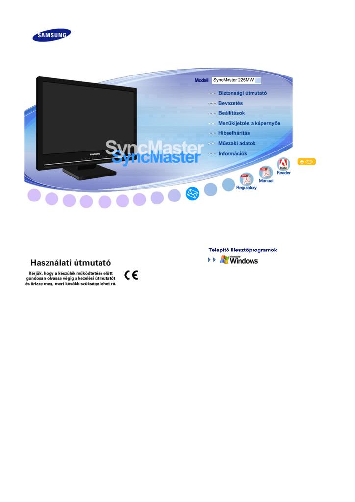 A legjobb módszer 4 monitor csatlakoztatására