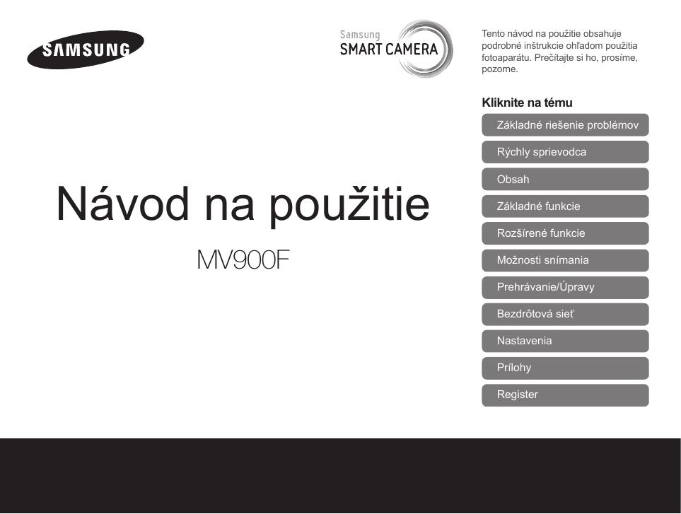Slogan pre online dating profil príklady