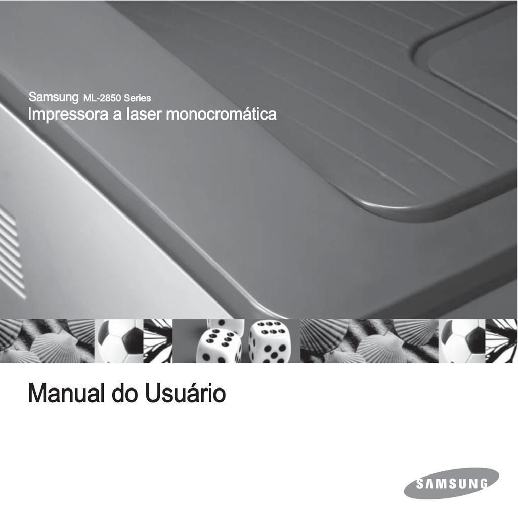 SAMSUNG ML-3051ND DRIVER BAIXAR DA IMPRESSORA