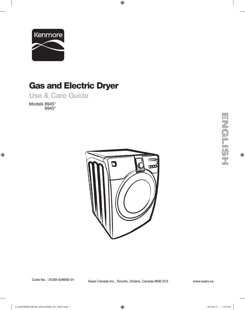 Samsung 592 89452 User Manual Manualzz