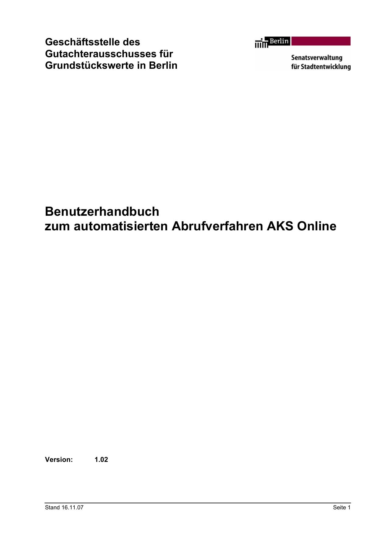 Berlin.de   manualzz.com