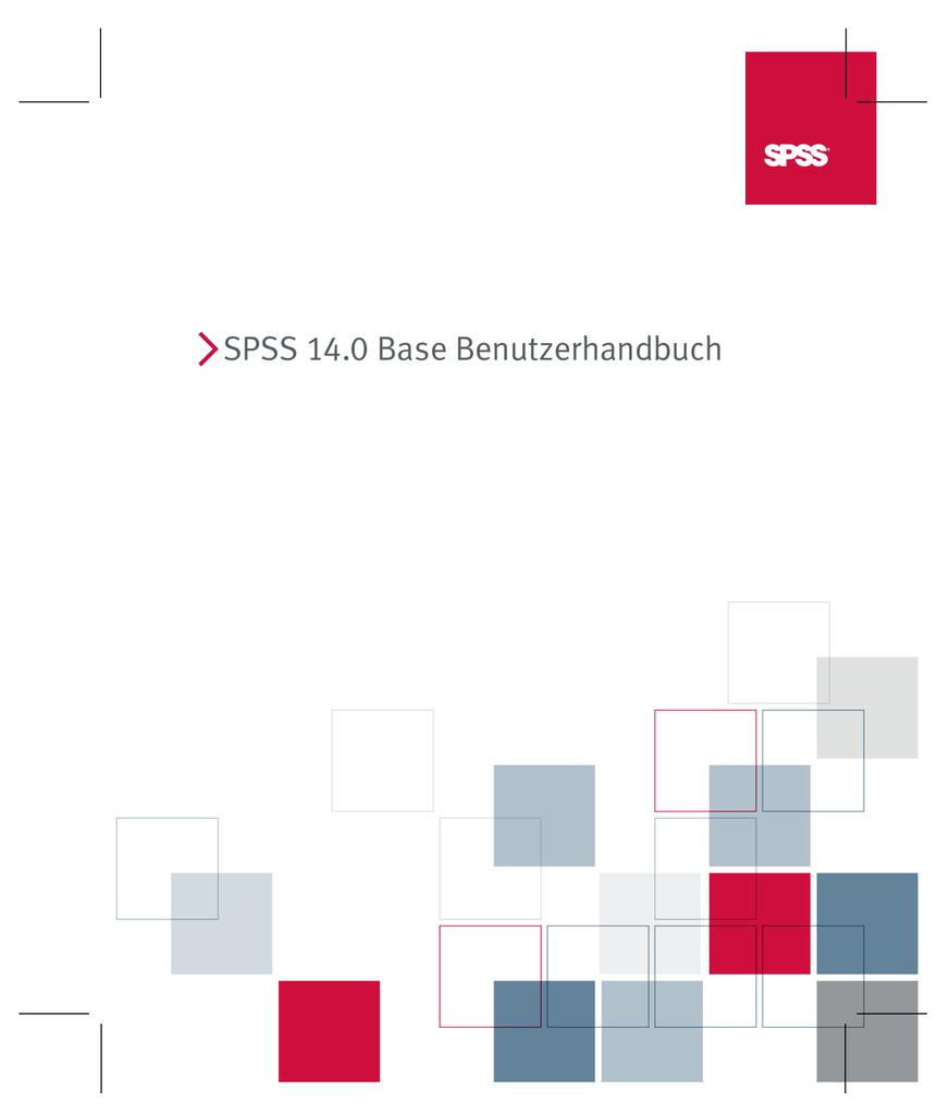 Tolle Kostenlose Belohnung Diagrammvorlagen Ideen - Entry Level ...