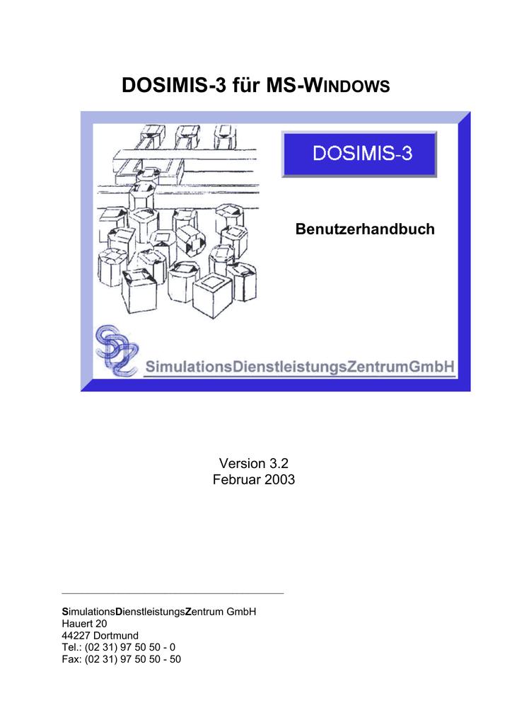 Handbuch | manualzz.com