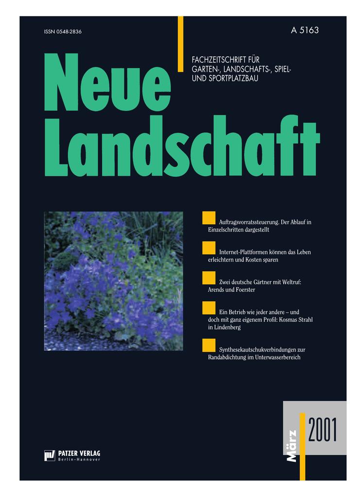 Landschaftsgärtner | manualzz.com