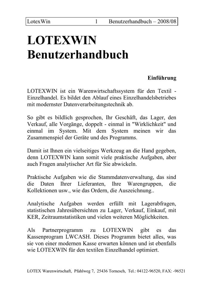 Groß Verkauf Einzelhandel Ziel Fortsetzen Zeitgenössisch - Entry ...