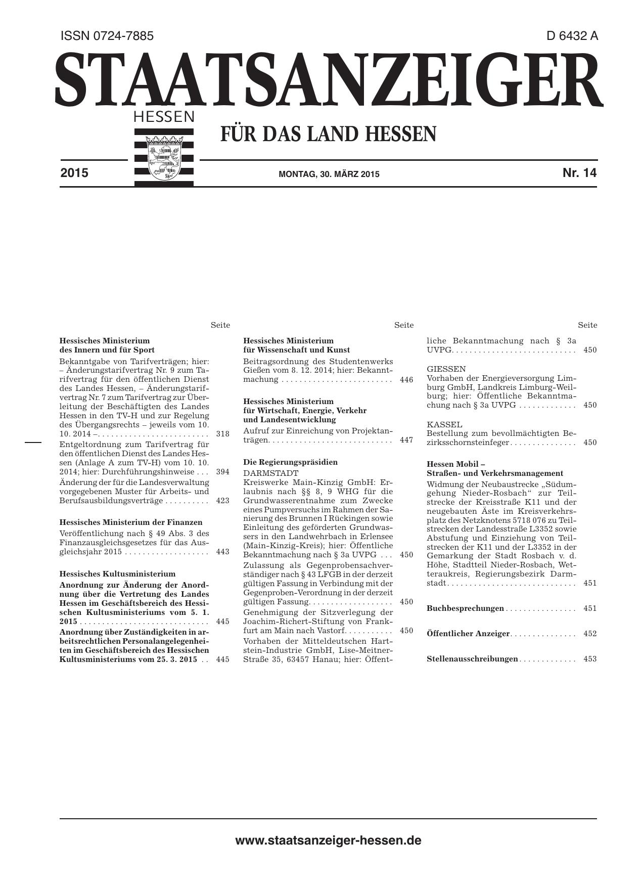 Ausgabe Nr 14 2015 Manualzz Com