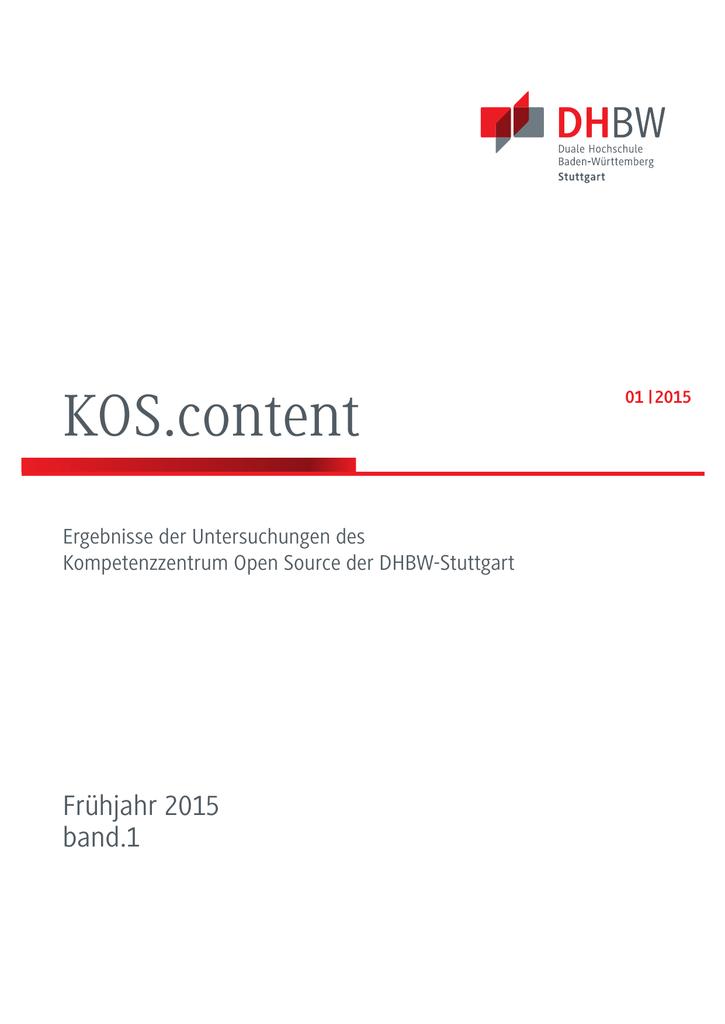 Band 1 als PDF herunterladen | manualzz.com