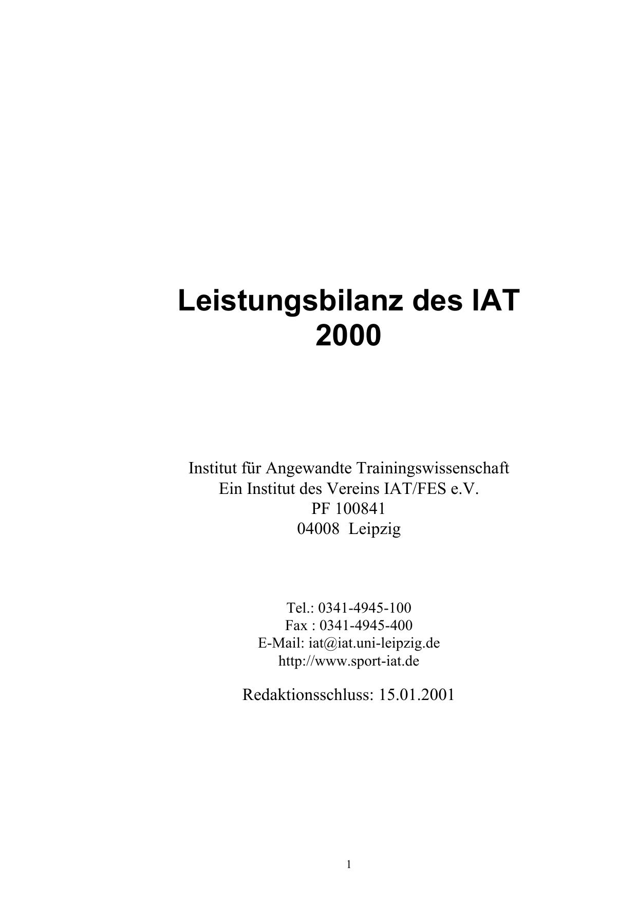 Höhentraining und Leistungssport: Übersicht aus der Sportwissenschaft (German Edition)