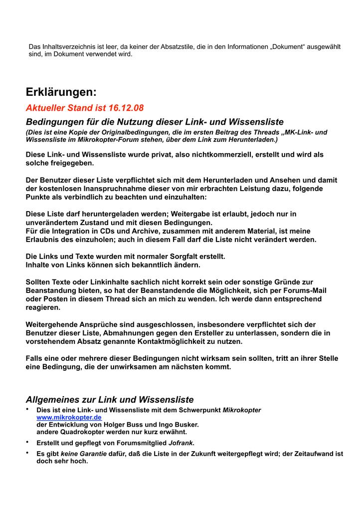 Großzügig Grundlagen Der Elektronikverkabelung Zeitgenössisch ...