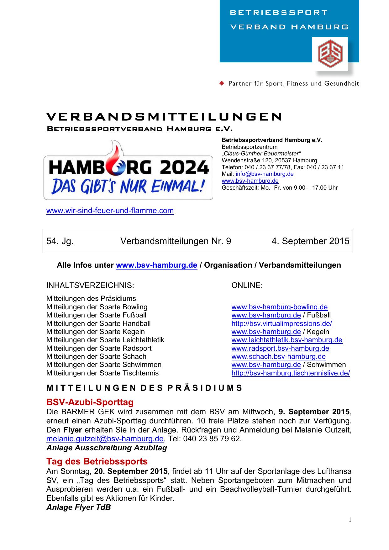 Niedrigerer Preis Mit Philips Original Service Manual Für D 2813 Produkte HeißEr Verkauf Tv, Video & Audio