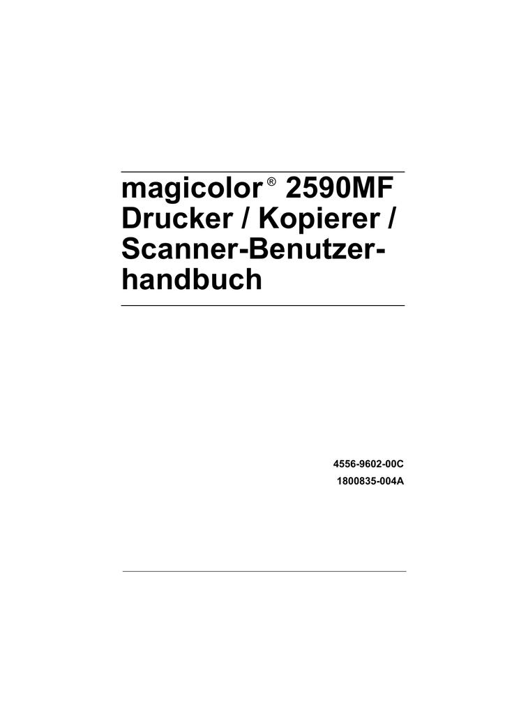 Wenn - Printers   manualzz.com