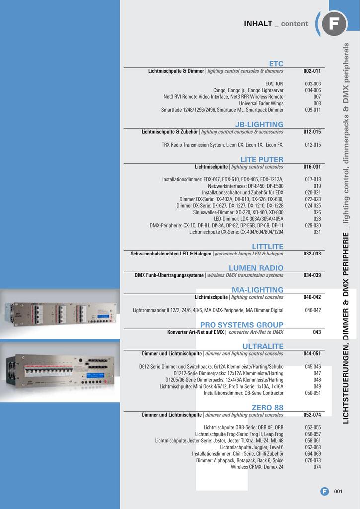 Audio Kabel Hybrid Kabel DMX Cable Strom Signal XLR 3-pol Schuko Powercon 10m