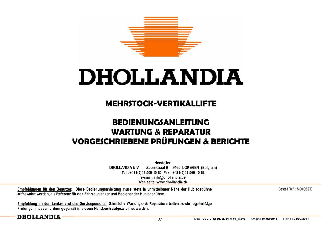 Schön Lastschwerpunkt Schaltplan Galerie - Elektrische Schaltplan ...