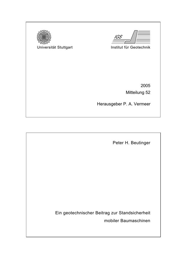 pdf - Universität Stuttgart | manualzz.com