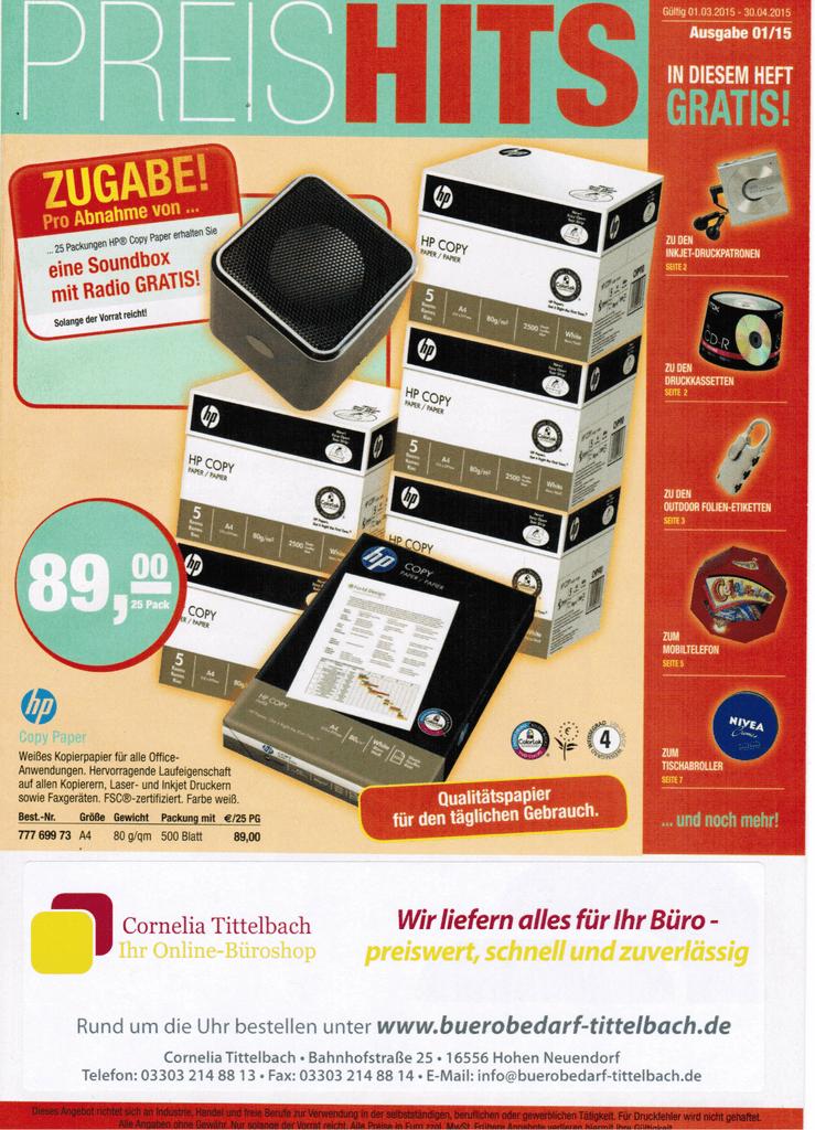 Kompatibel Schriftband für Brother P Touch-H-100 Touch-H-TZE211 TZ211