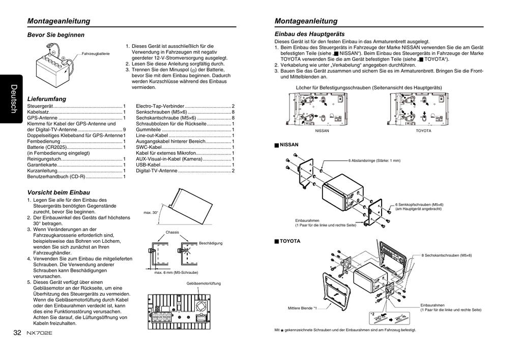 Wunderbar Kontrollflussdiagrammsymbole Ideen - Elektrische ...