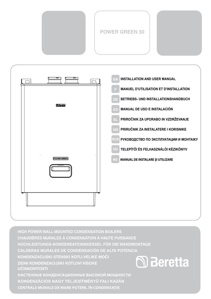 Culoarea urinei și a fecalelor în cazul cirozei hepatice este descrisă în ordine