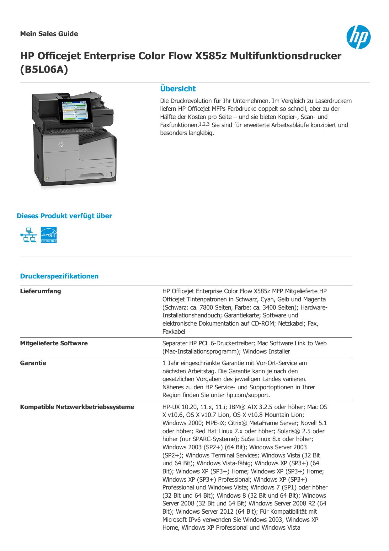 Atemberaubend Farblaser Kosten Pro Seite Zeitgenössisch - Framing ...