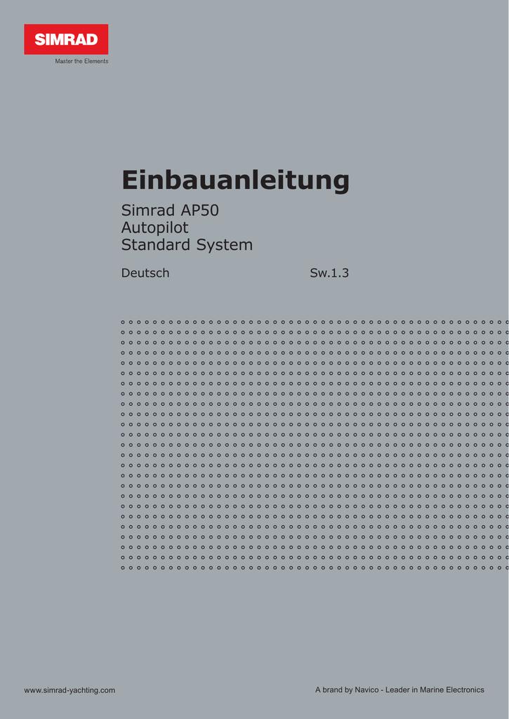 Erfreut Kabeldiagramm Druckbar Galerie - Elektrische ...