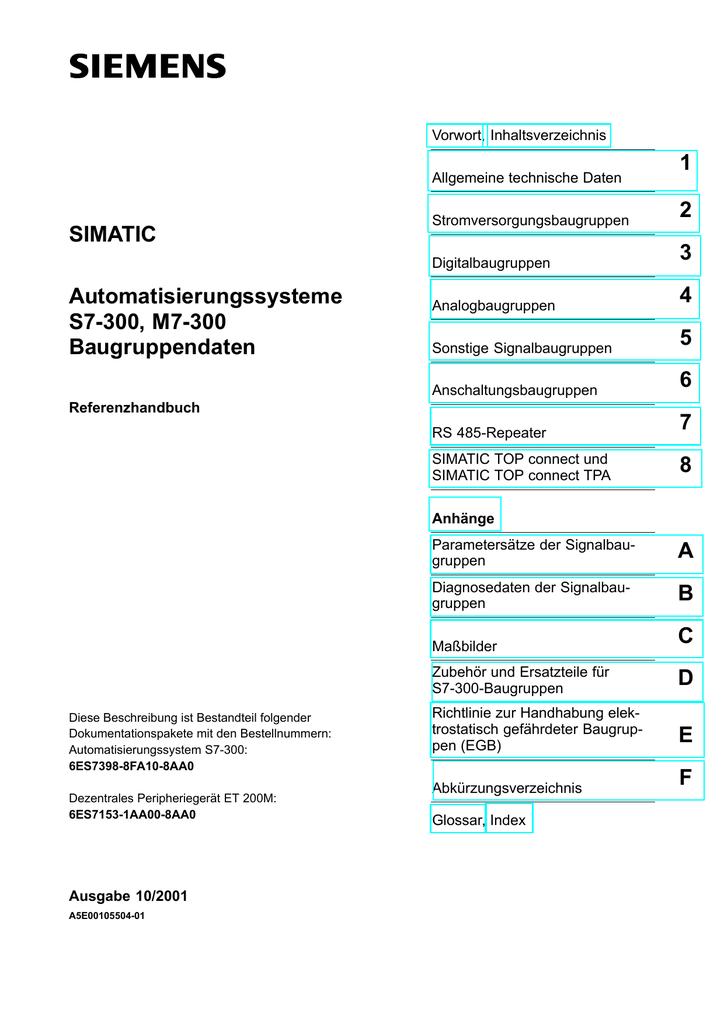 PDF-File 2.6MB). | manualzz.com