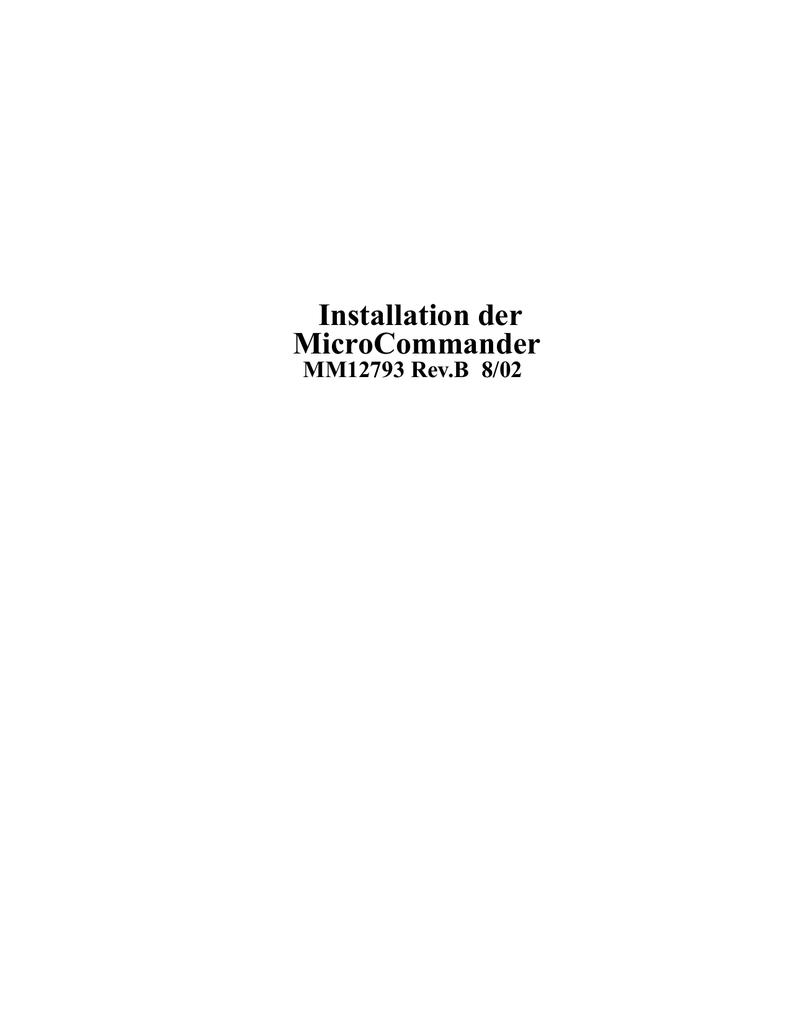 Beste Kat63 Verdrahtungspläne Zeitgenössisch - Schaltplan Serie ...