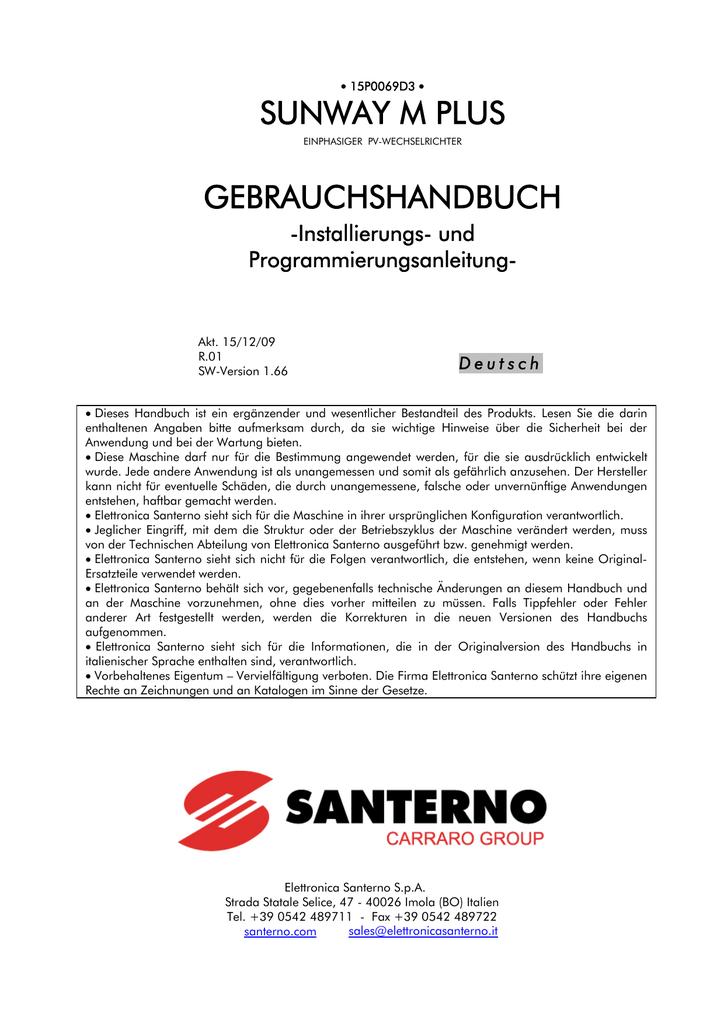Schön Drahtseilverbinder Fotos - Der Schaltplan - raydavisrealtor.info
