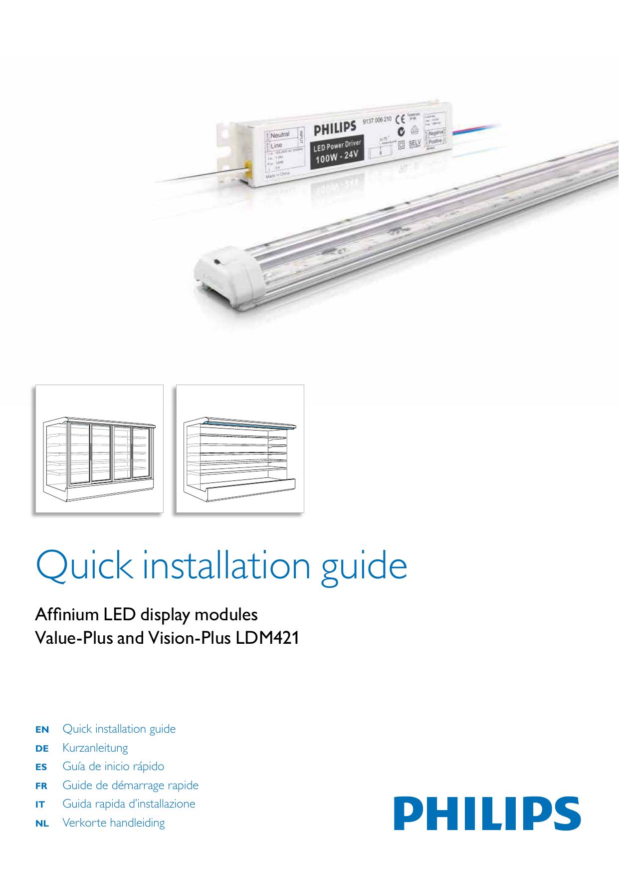 Quick Installation Guide Manualzz Com
