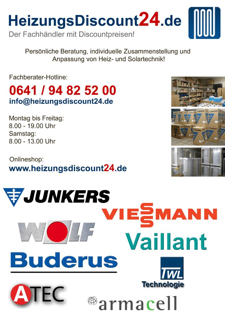 Installationsanleitung-Junkers-Cerapur-ZSB-24-4-C | manualzz.com