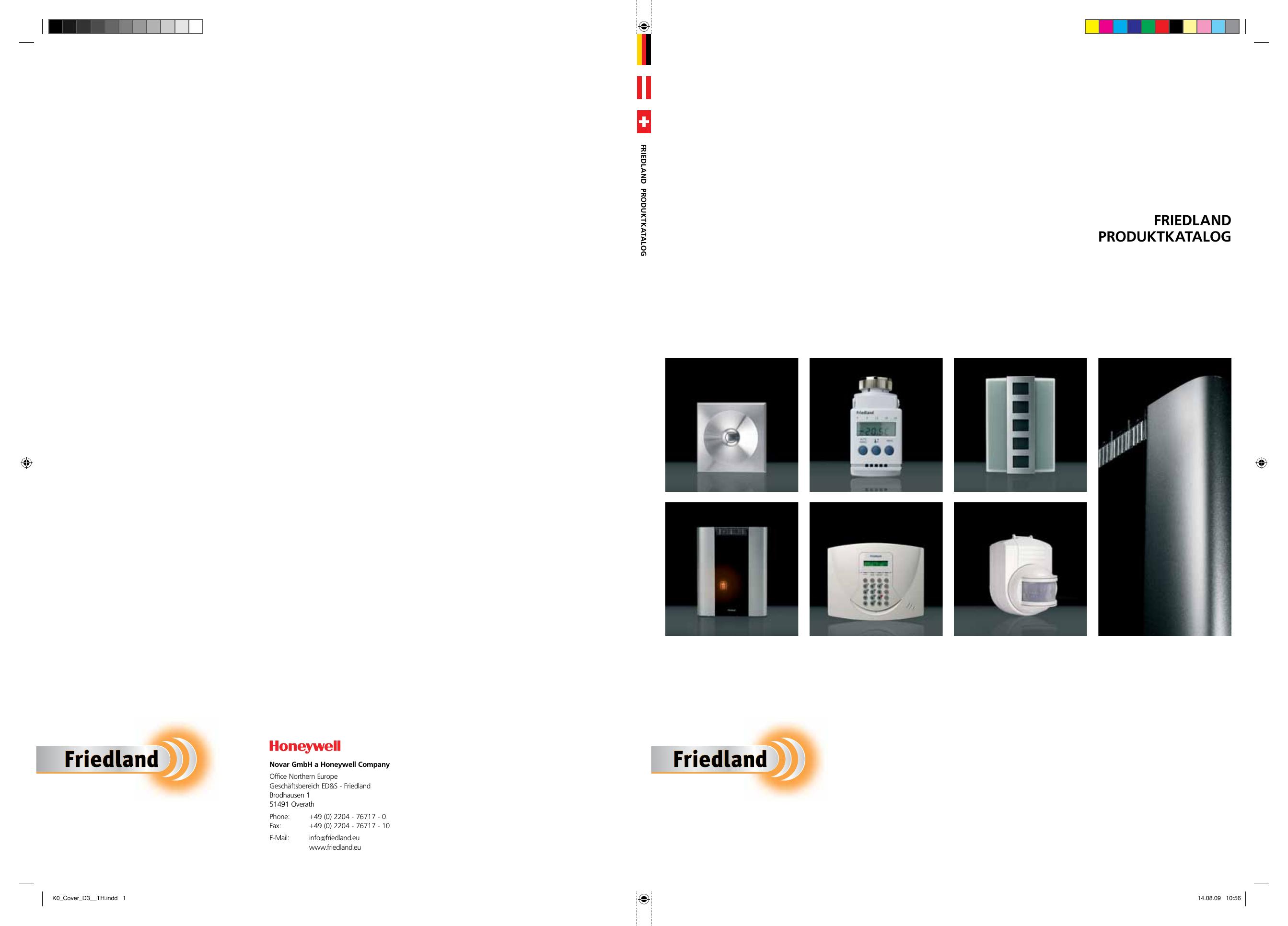 Ungewöhnlich Motorsteuerungsanlasser Galerie - Schaltplan Serie ...