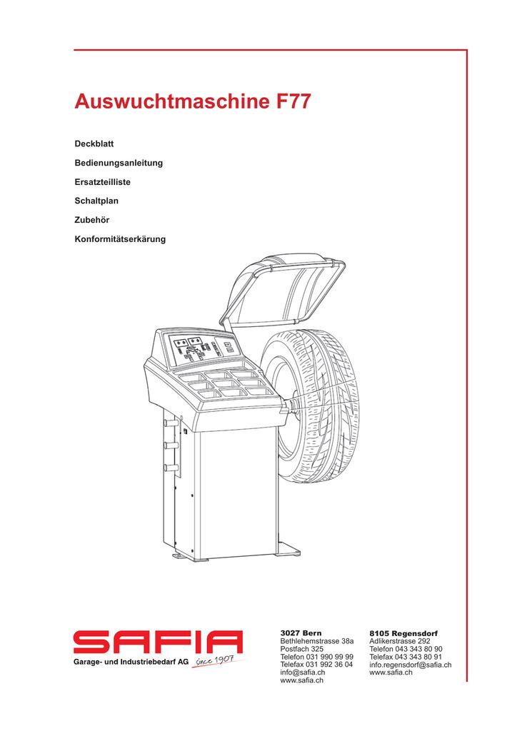 Beste Fügen Sie Unterbrecher Hinzu Galerie - Elektrische Schaltplan ...