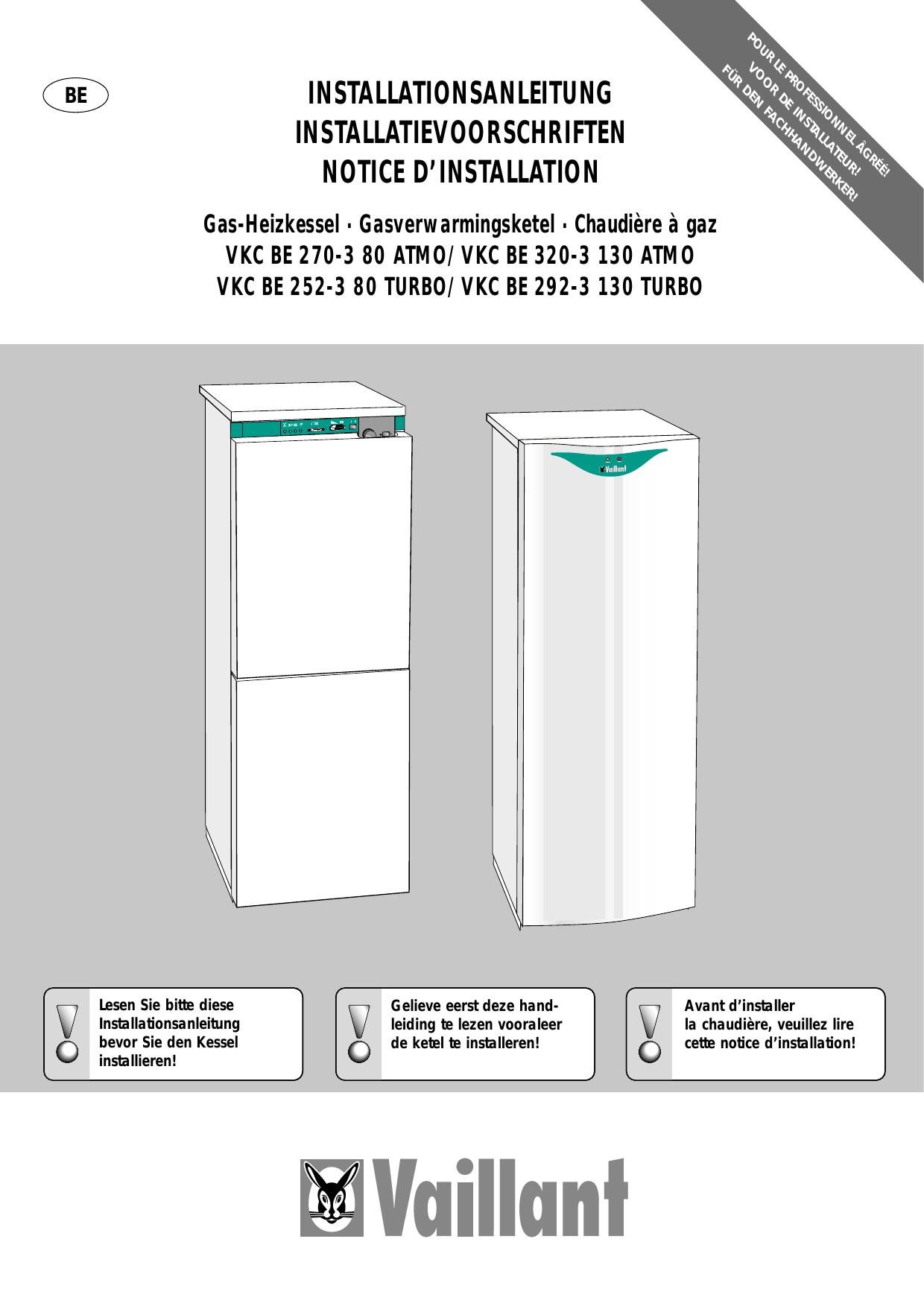 Nett Schaltplan Des Elektrischen Heizkessels Zeitgenössisch - Der ...