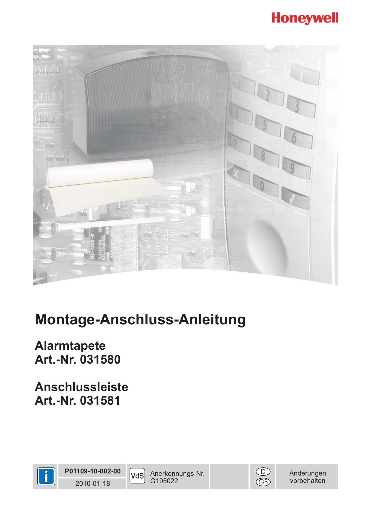Großartig Verdrahtungsschema Des Luftverteilers Galerie ...
