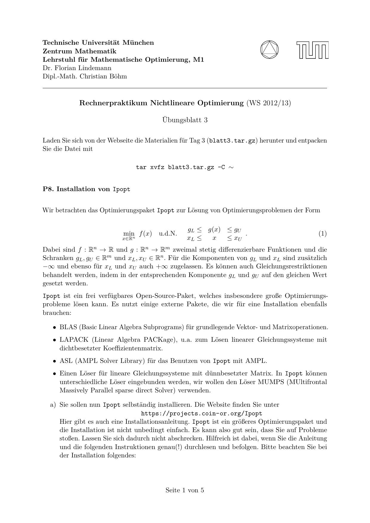 Schön Textaufgaben Algebra Löser Zeitgenössisch - Gemischte Übungen ...