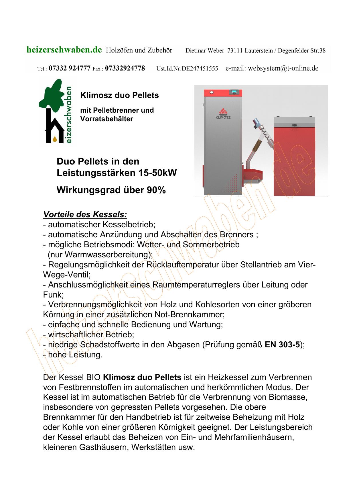 Fantastisch Kesselbetrieb Pdf Ideen - Elektrische ...