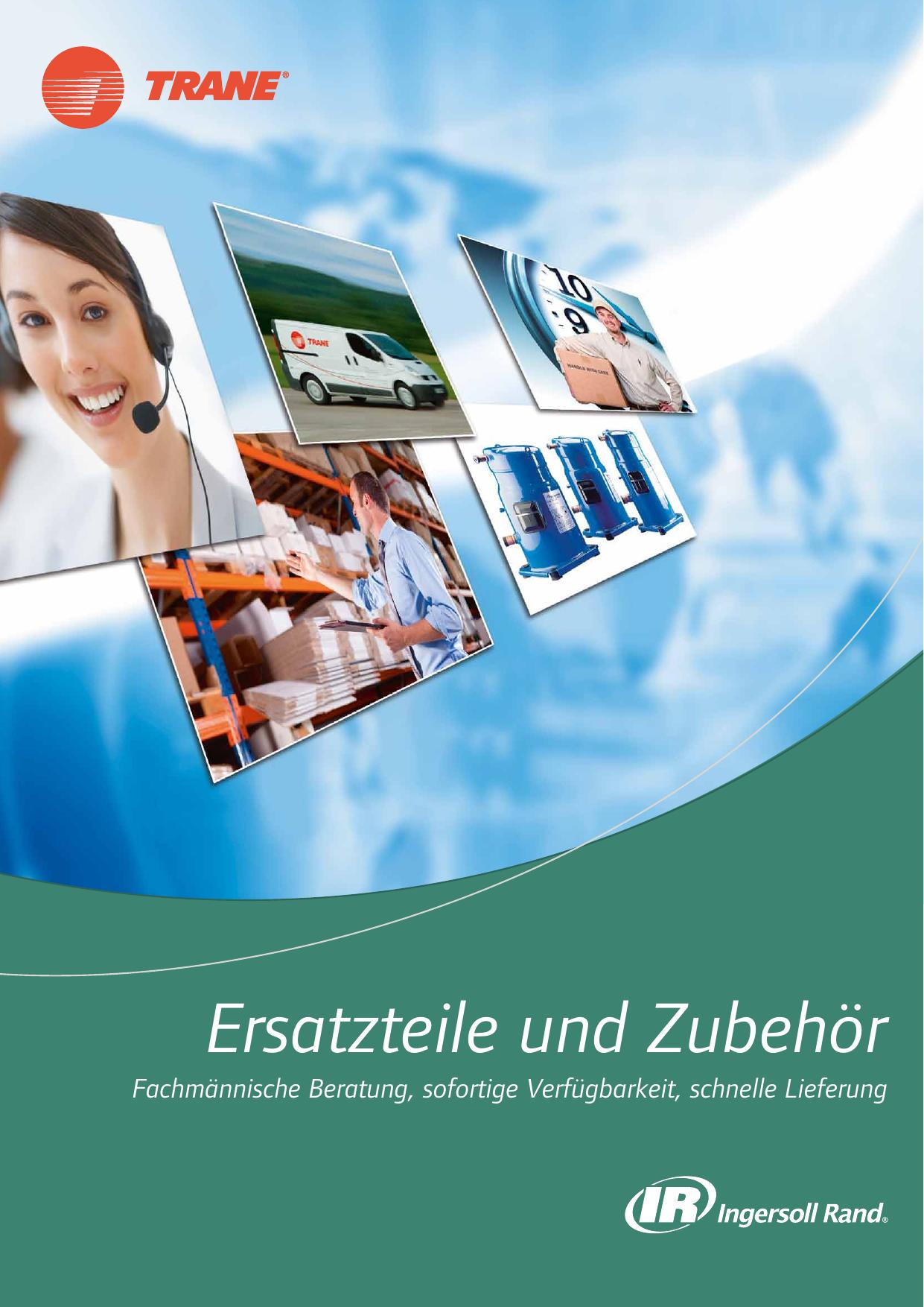 Ersatzteile und Zubehör | manualzz.com
