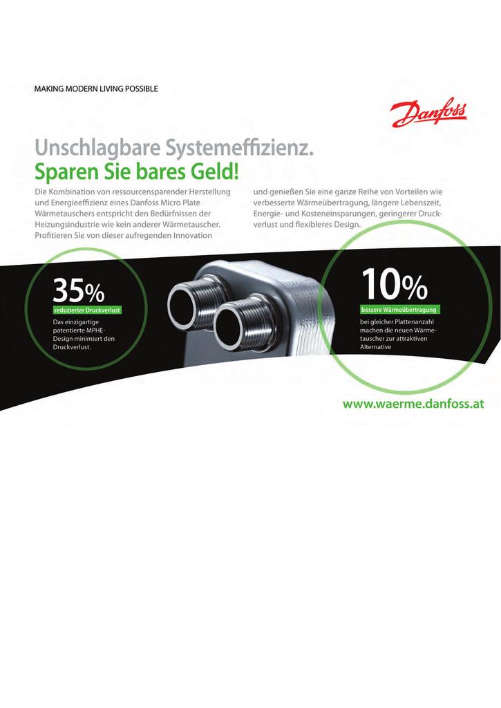 Berühmt Kesseltypen Pdf Zeitgenössisch - Der Schaltplan - greigo.com