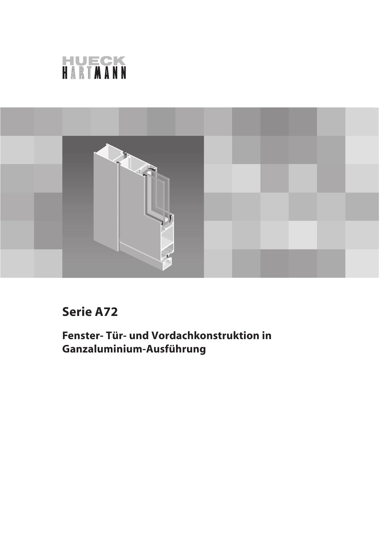 Roto Schließstück Nr K 647 A 78 008