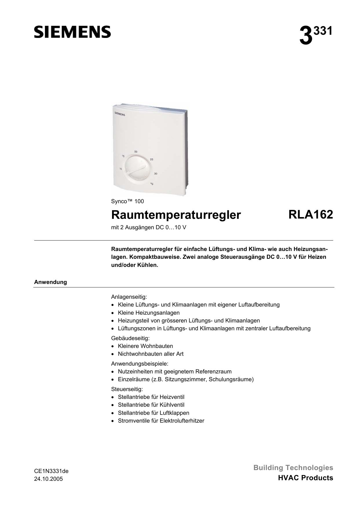 Fantastisch Mclain Heizen Und Kühlen Fotos - Schaltplan-Ideen ...