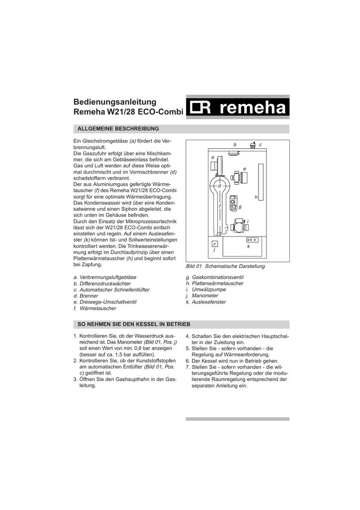 Ungewöhnlich Schaltplan Whirlpool Trockner Bilder - Elektrische ...
