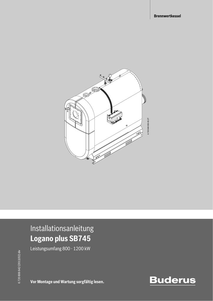 Ziemlich 81 Erstaunliche Online Diagramm Zeichenwerkzeug ...