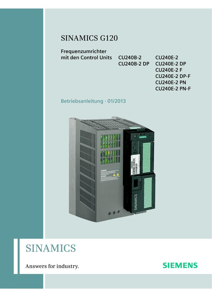 Service | manualzz.com