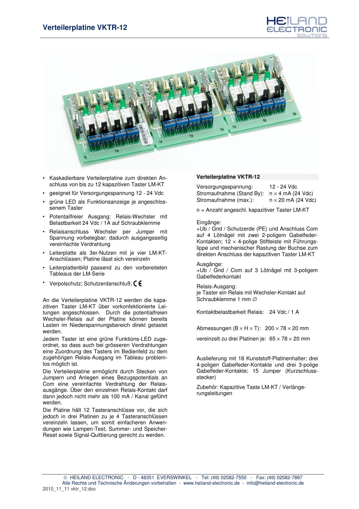 Berühmt 4 Polige Relaisverdrahtung Bilder - Elektrische Schaltplan ...