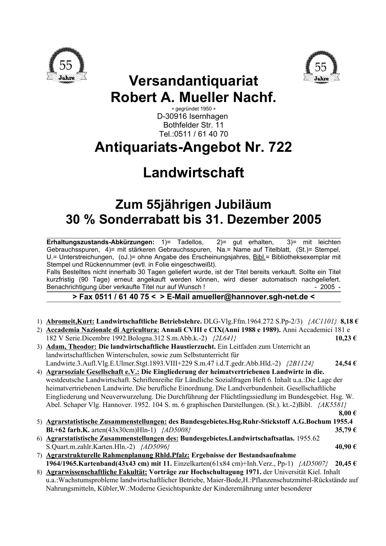 Antiquitäten & Kunst Praktische Düngerlehre Nährstoffe D Pflanzen&eigenschaften Ackerboden1875 Alte Berufe Wolff