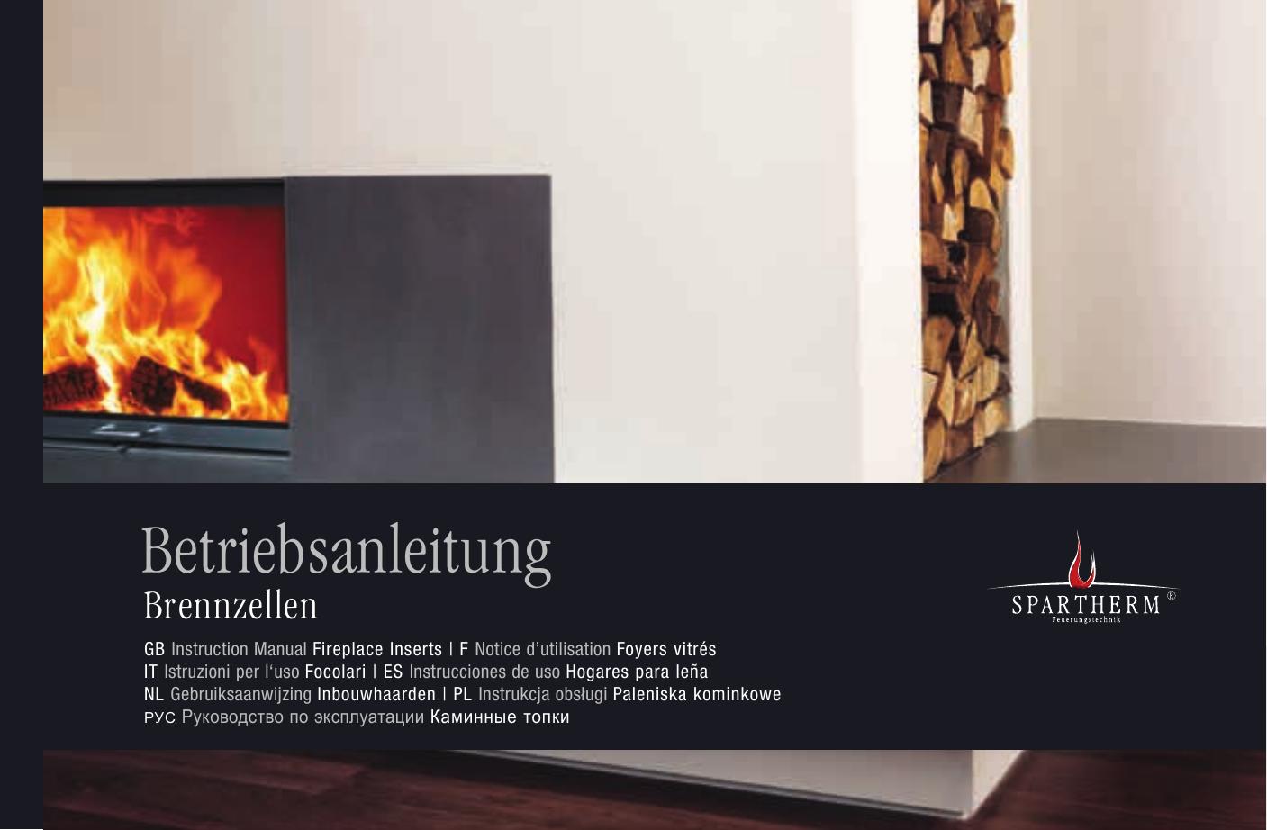 Betriebsanleitung faitsch products manualzz.com