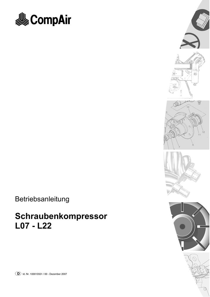 Compair Dokumentation | manualzz.com