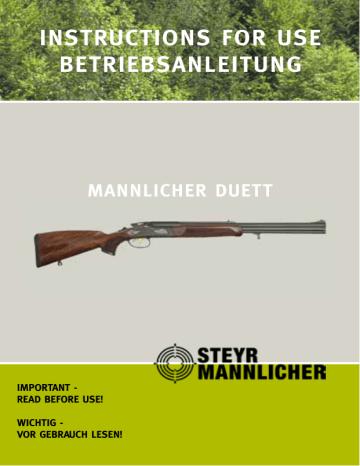 duett - Steyr Mannlicher   Innen-LOWRES.pdf