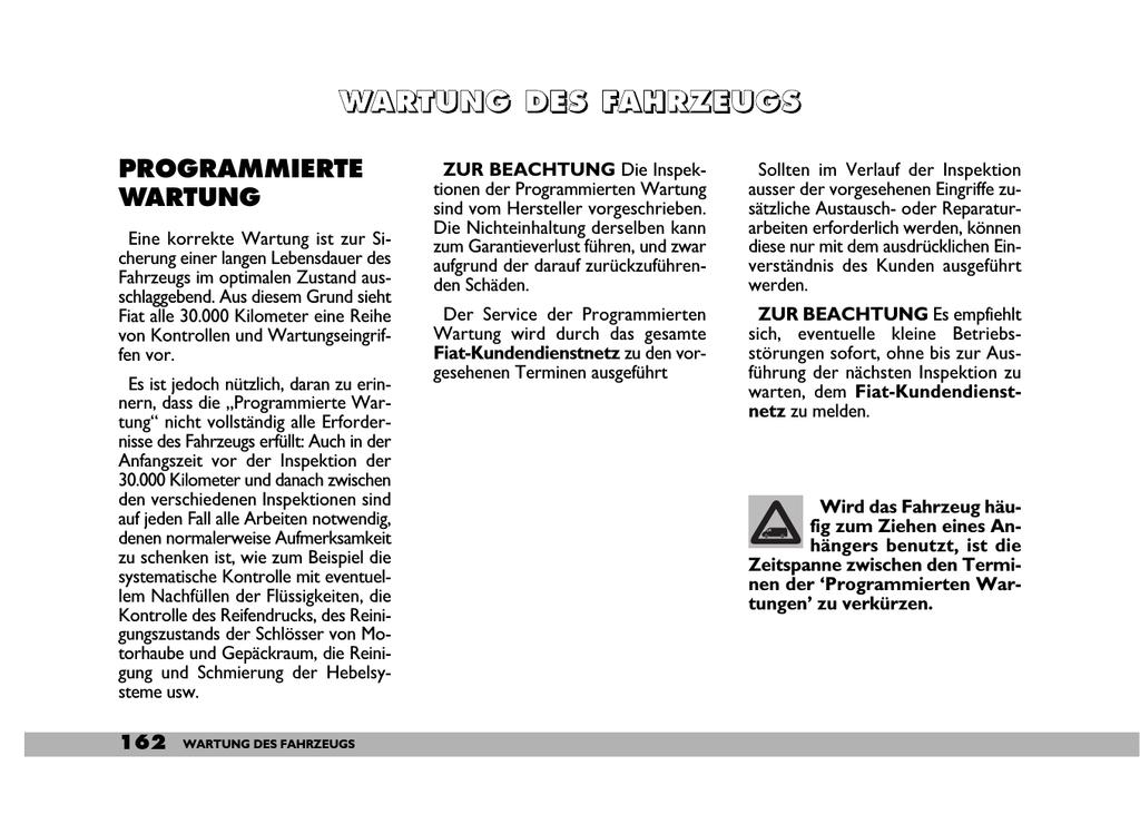 Ausgezeichnet Hersteller Von Erdgasboilern Ideen - Elektrische ...