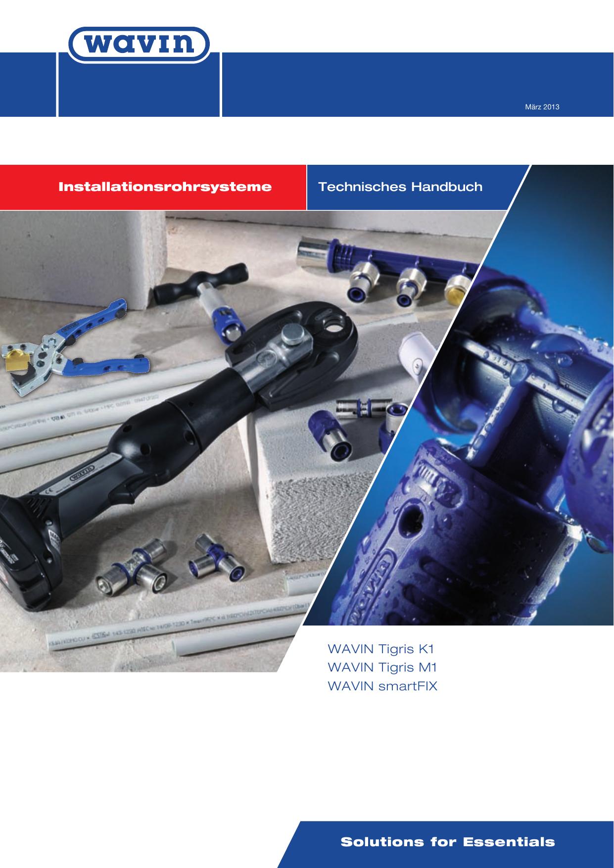 vermeidung korrosion von kupferleitungen